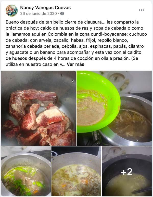 curso-cocina-5