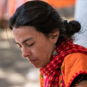 Profile photo of Fernanda Meneses
