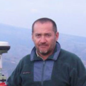 Cristóbal Cobo Arízaga