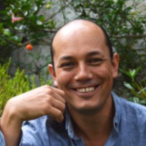 Profile photo of Javier Carrera