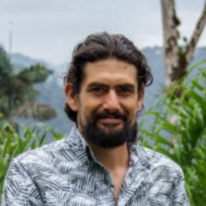 Profile photo of Miguel Torske