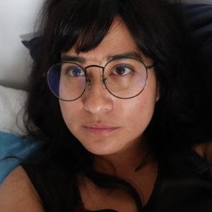 Profile photo of Jazmin Pantoja Bolaños